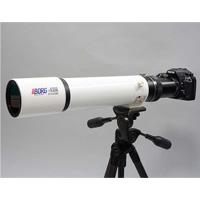 天体望遠鏡 71EDII 金環日食撮影セット 6182 BORG
