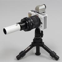 天体望遠鏡 ペンシルボーグ25 望遠レンズセット 6027 BORG 天体望遠鏡 望遠レンズセット 星雲 星団 世界最小天体望遠鏡 P25 月食