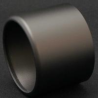 ミニボーグ50用フード[BK] 60207 BORG ボーグ トミーテック レンズフード カメラ アクセサリー