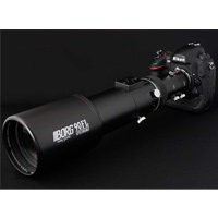 BORG90FL[BK]望遠レンズセットA 6291 BORG ボーグ トミーテック カメラレンズ フローライト 対物レンズ 月 惑星 星雲 星団 天体観測 野鳥 カワセミ 撮影