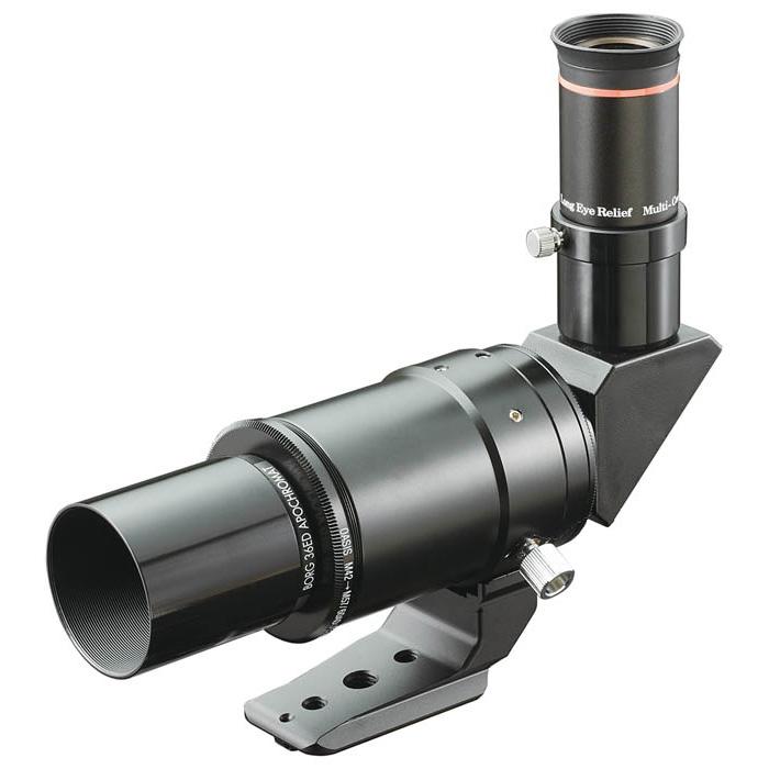 BORG36ED天体鏡筒セット 6138 BORG ボーグ 天体観測 セット 地上観察 アルカスイス対応の三脚台座付き
