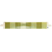 40羽ソウコウ[40cm] 手織り機「咲きおり」用オプション部品 57955 クロバー 手芸用品 ソウコウ 裁縫 手作り 咲きおり・編み機・手織り機用