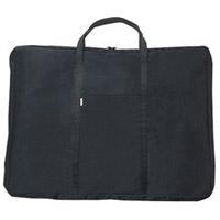 咲きおりバッグ[60cm] 58128 クロバー 手芸用品 編み機 手織り機 咲きおり バッグ かばん 織り機 裁縫 クローバー 趣味 ホビー 手作り