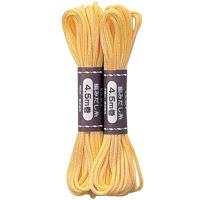 編みだし糸 特太 55503 クロバー 編み物 毛糸 手芸 裁縫 ソーイング用品 洋裁 ハンドクラフト かぎ編み