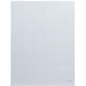方眼パターンシート[大判40] クロバー 裁縫道具 型紙 ソーイング用品 手芸 手作り ハンドメイド