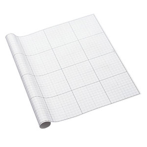 咲きおりペーパー[40cm] クロバー 裁縫道具 ソーイング用品 手芸 手作り ハンドメイド