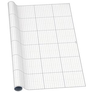 咲きおりペーパー[60cm] クロバー 裁縫道具 ソーイング用品 手芸 手作り ハンドメイド