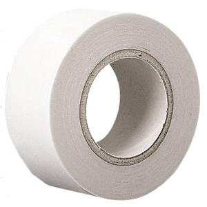 両面テープ24mm[7m巻] クロバー 裁縫道具 接着剤 ソーイング用品 手芸 手作り ハンドメイド