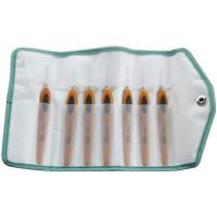 レ-ス針「ペン-E」セット 43605 クロバー クローバー レース針セット 編み針 編み物 編む 手芸用品 裁縫 趣味 ホビー 手作り