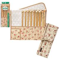 「匠」ミニ棒針セット 45141 クロバー 匠 クローバー 棒針セット ミニ棒針 あみ針 編み物 編む 手芸用品 裁縫 趣味 ホビー 手作り