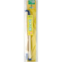 「ニューカラー」 ミニ棒針 2本針 ジャンボ12mm 46402 クロバー クローバー 棒針 編み針 あみ針 編み物 編む 手芸用品 手編み 裁縫 趣味 ホビー 手作り