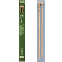 棒針「匠」2本針ジャンボ 7mm 54237 クロバー 棒針 手芸 編み物 手編み 手あみ 手作り 趣味 クローバー 匠