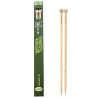 棒針「匠」2本針ジャンボ 8mm 54238 クロバー 棒針 手芸 編み物 手編み 手あみ 手作り 趣味 クローバー 匠