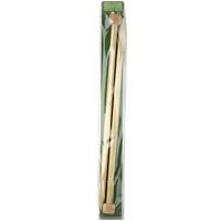 棒針「匠」2本針ジャンボ12mm 54242 クロバー 棒針 手芸 編み物 手編み 手あみ 手作り 趣味 クローバー 匠