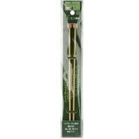 「匠」ミニ棒針 2本針 4号 54254 クロバー 棒針 手芸 編み物 手編み 手あみ 手作り 趣味 クローバー 匠