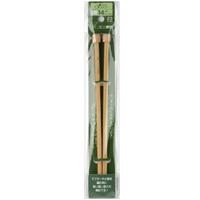 「匠」ミニ棒針 2本針 14号 54264 クロバー 棒針 手芸 編み物 手編み 手あみ 手作り 趣味 クローバー 匠