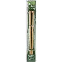 「匠」ミニ棒針 2本針 15号 54265 クロバー 棒針 手芸 編み物 手編み 手あみ 手作り 趣味 クローバー 匠