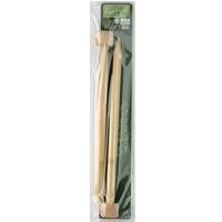 「匠」ミニ棒針 2本針 ジャンボ 12mm 54282 クロバー 棒針 手芸 編み物 手編み 手あみ 手作り 趣味 クローバー 匠