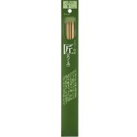 棒針「匠」5本針 25cm 1号 54301 クロバー 棒針 手芸 編み物 手編み 手あみ 手作り 趣味 クローバー 匠