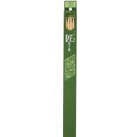 棒針「匠」4本針 ジャンボ 7mm 54437 クロバー 棒針 手芸 編み物 手編み 手あみ 手作り 趣味 クローバー 匠