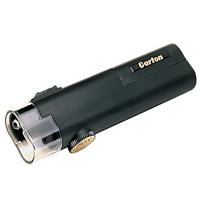 カートン ポケットケンビ20倍 [ライト付き ] ポケット顕微鏡 ライト付 顕微鏡
