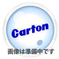 カートン CZN用 位相差セット CZN用 位相差セット
