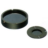 カートン CSシリーズ用偏光装置 顕微鏡 偏光装置 観察 検査 拡大