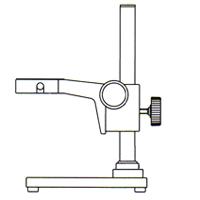 カートン 実体顕微鏡 [スタンド] SB 顕微鏡 スタンド 観察 拡大 検査 研究
