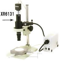 カートン マクロズーム IMZ-EA [0.8X] 1.5X〜5Xズームレンズ本体 マクロズーム 顕微鏡 観察 検査 拡大