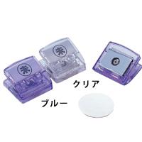 クリップ 分類クリップ[L] 磁石 ボード オフィス 事務用品 デビカ