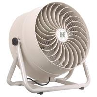 35cm 循環送風機 風太郎 CV-3510 単相 100V 008001 ナカトミ サーキュレーター