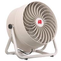 35cm 循環送風機 風太郎 CV-3530 三相 200V 008007 ナカトミ サーキュレーター