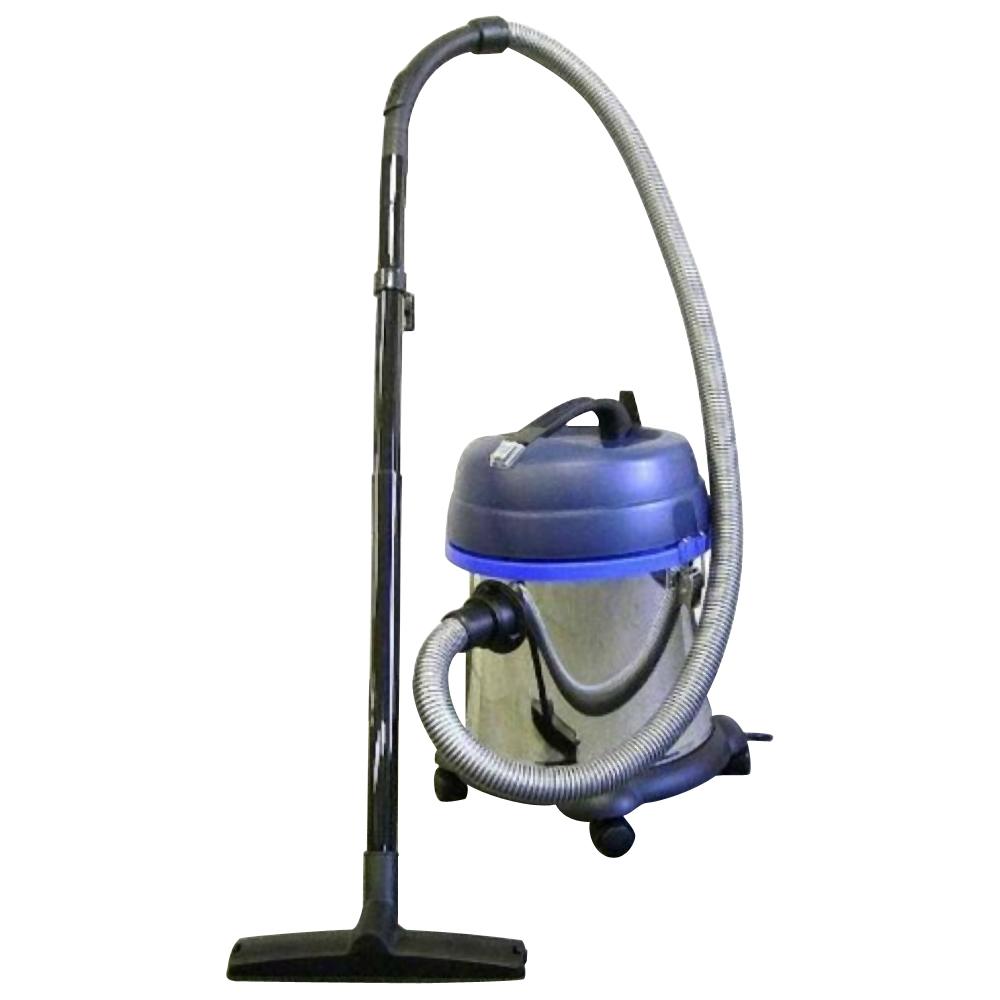 乾湿両用バキュームクリーナー 30L 掃除機 業務用 乾湿 乾湿両用掃除機 水も吸える 業務用乾湿両用掃除機