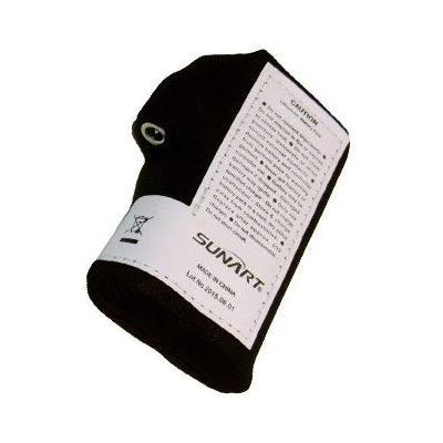 専用充電式リチウムイオンバッテリー 7.4V 専用バッテリー SUNART ぬくさに首ったけ ベスト・ニットベスト・ブルゾン あったか パンツ 直暖パンツ 専用バッテリー