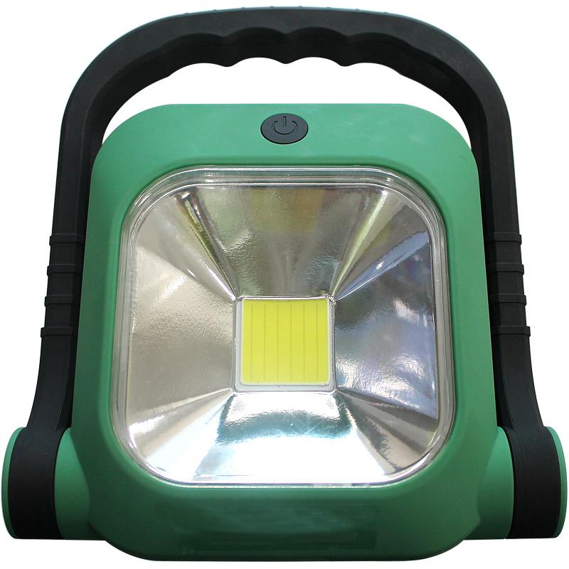 投光器 LED 充電式 防災グッズ 屋外 照明 ライト 懐中電灯 おしゃれ 足元 作業灯 スタンド 懐中電灯 ランタン 軽量