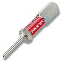 ピン抜き工具 PAS-31 エンジニア