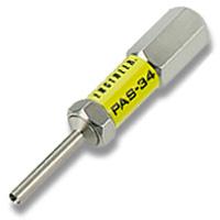 ピン抜き工具 PAS-34 エンジニア