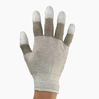 導電性手袋 ZC-44 エンジニア