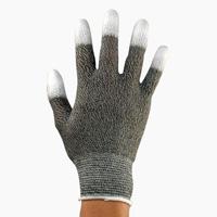 帯電防止手袋 ZC-52 エンジニア