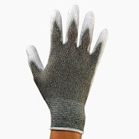 帯電防止手袋 ZC-55 エンジニア