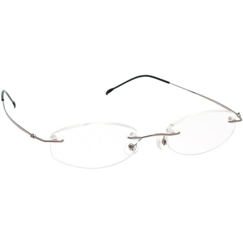 シニアグラス ラウンド ツーポイントタイプ エッシェンバッハ 老眼鏡 おしゃれ 男性 女性 メンズ レディース 敬老 プレゼント