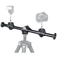 三脚アクセサリー Multi-Mount 6 バンガード 一眼レフ コンパクト Vanguard 三脚 写真 撮影機材 トライポッド カメラ 雲台 クイックシュー