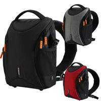 バンガード カメラバッグ OSLO オスロ 37 カメラ用スリングバッグ VANGUARD バッグ 一眼レフ カメラ デジカメ かばん