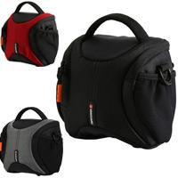 バンガード カメラバッグ OSLO オスロ 15 カメラ用ショルダーバッグ VANGUARD バッグ 一眼レフ カメラ デジカメ かばん