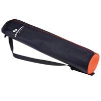 三脚ケース PRO bag 80 バンガード 撮影用 カメラ 一眼レフ バッグ 運搬 コンパクト 一眼レフ デジイチ デジカメ 三脚 VANGUARD カメラ用品 写真