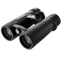 双眼鏡 Endeavor ED II 8420 EDガラス 8倍 42mm バンガード マグネシウム合金 ドーム コンサート ライブ VANGUARD アメリカで大人気 バードウォッチング カメラ 撮影 遠景