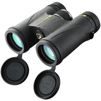 双眼鏡 Spirit ED 8360 8倍 36mm ダハプリズム 防水 EDガラス バンガード ドーム コンサート ライブ VANGUARD アメリカで大人気 バードウォッチング カメラ 撮影 遠景