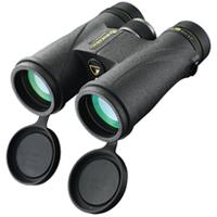 双眼鏡 Spirit ED 8420 8倍 42mm ダハプリズム 防水 EDガラス バンガード ドーム コンサート ライブ VANGUARD アメリカで大人気 バードウォッチング カメラ 撮影 遠景