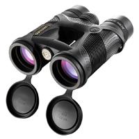 双眼鏡 Spirit XF 8420 8倍 42mm ダハプリズム 防水 ラバーグリップ バンガード ドーム コンサート ライブ