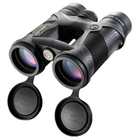 双眼鏡 Spirit XF 1042 10倍 42mm ダハプリズム 防水 ラバーグリップ バンガード ドーム コンサート ライブ